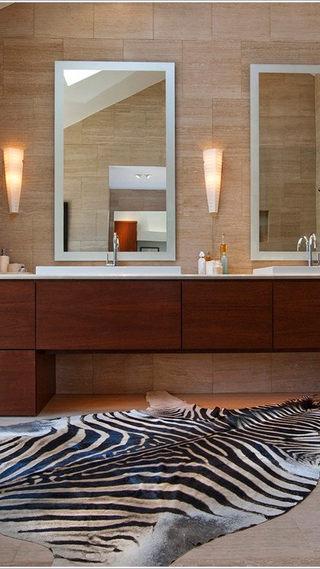 Bathroom-Contemporary-Atlanta-Bath-Acces
