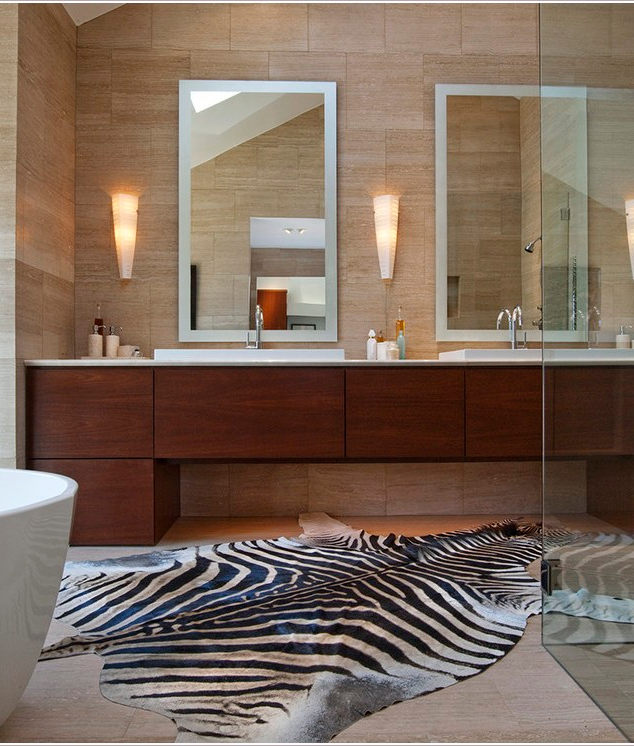 Bathroom-Contemporary-Atlanta-Bath-Acces