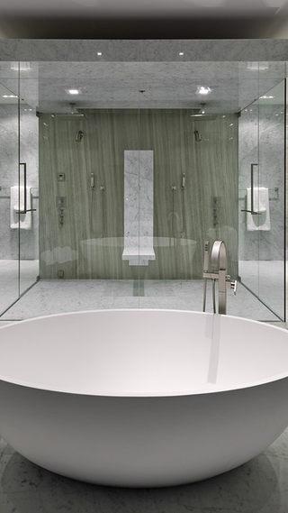 1Z-white-master-bathroom & SHOWER.jpg
