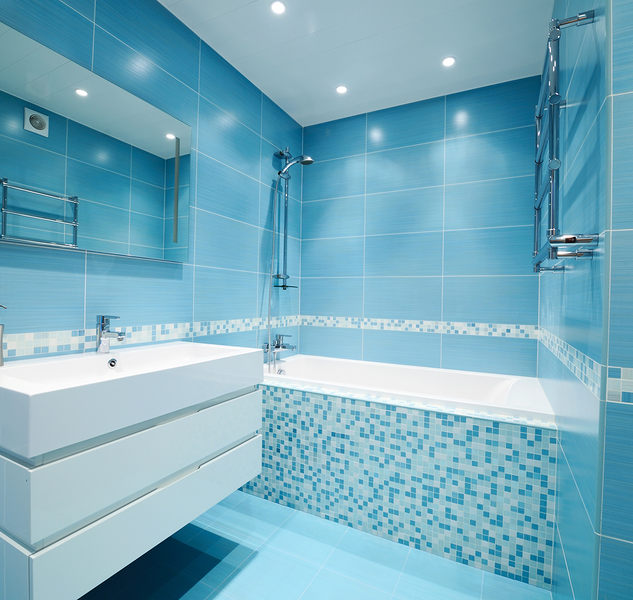 bigstock-Modern-luxury-bathroom-blue-in-