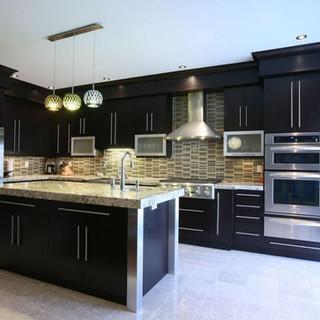 luxury-kitchen-design.jpg