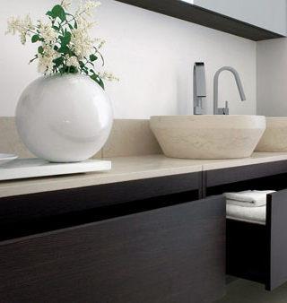 Dogi-bathroom-by-GD-Cucine-Dark-brown-as