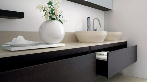 Dogi-bathroom-by-GD-Cucine-Dark-brown-as
