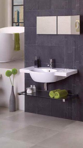 bathroom-awesome-double-high-bathroom-de
