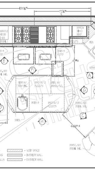 kitchen-layouts.jpg