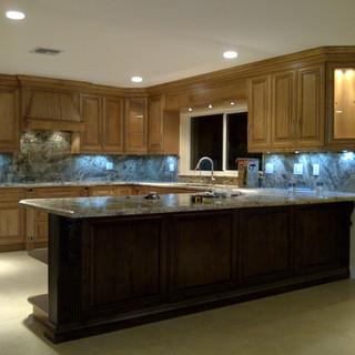 Traditional Kitchen 2-gallery.jpg