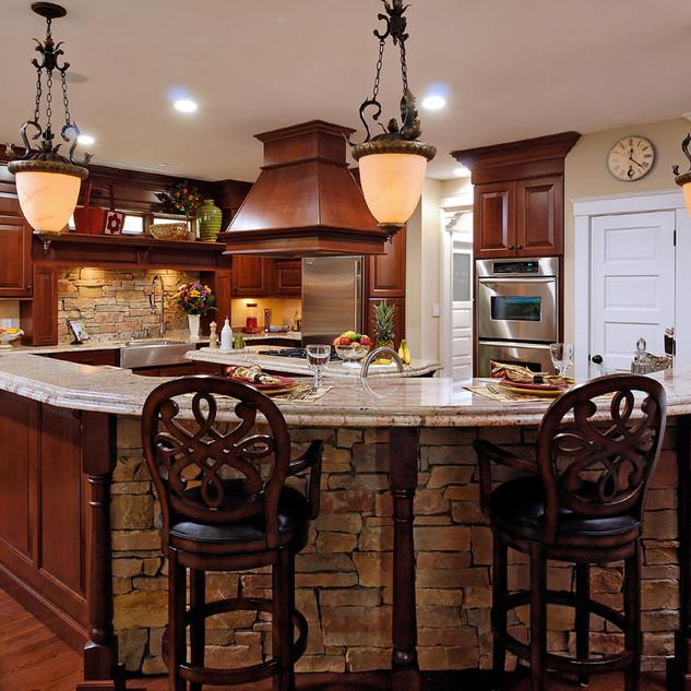 kitchen-warm-cherry-cabinetry.jpg