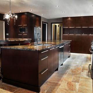 Modern High End Kitchen-1.jpg