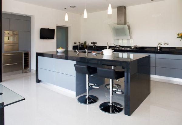 Modern-2 tone kitchen.jpg
