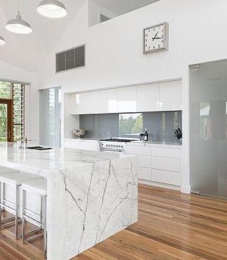 kitchen glass doors.jpg