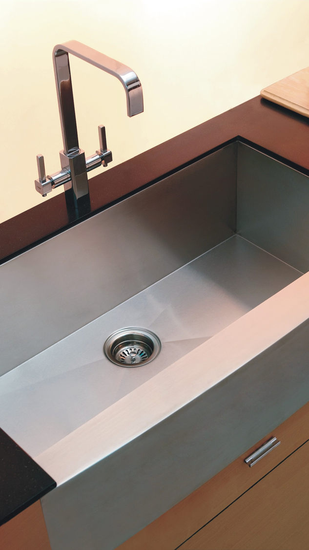 DAX Kitchen Sink & faucets.jpg