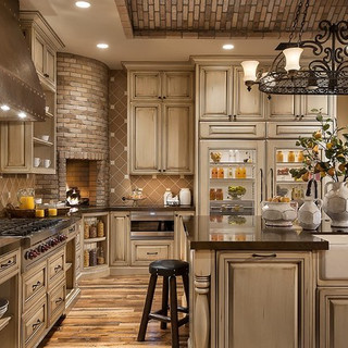 Front Page traditional-kitchen (1).jpg