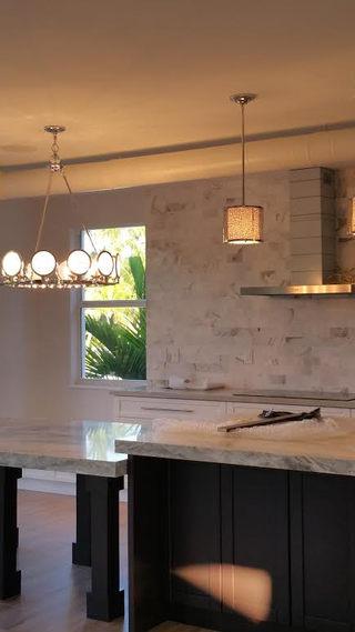 Key Largo Kitchen 2.jpg