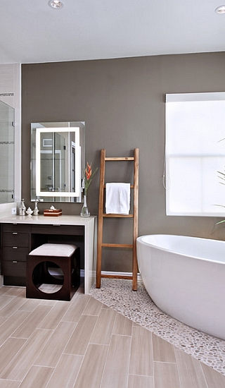 Japanese-inspired-bath-with-organic-desi