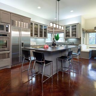 contemporary-kitchen-designs-6.jpg