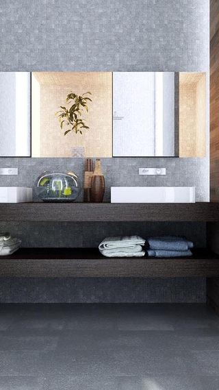 high-end-bathroom-vanities-pretty-luxury