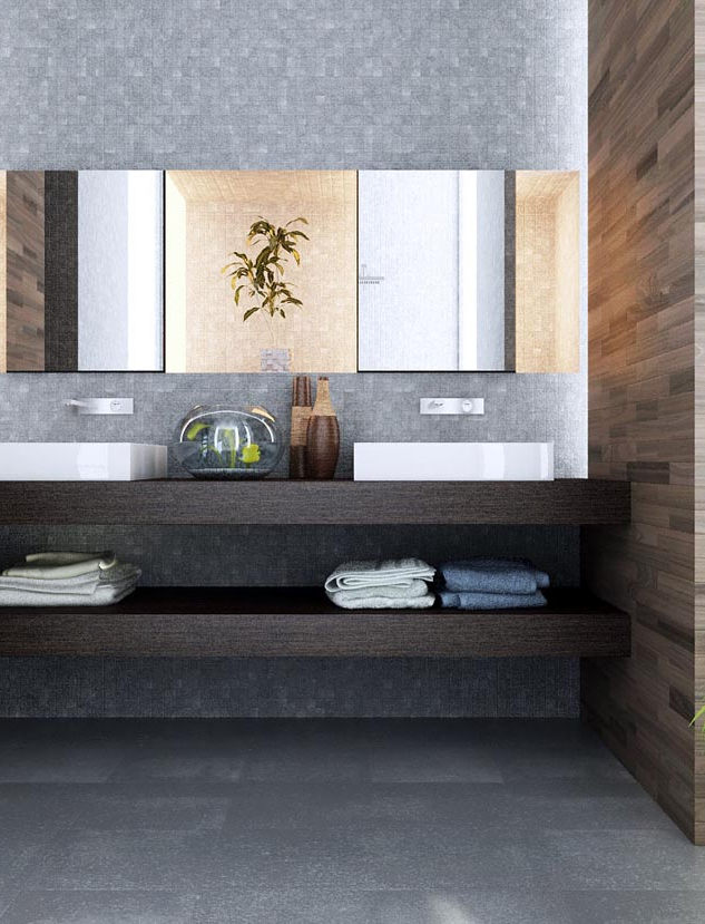high-end-bathroom-vanities-pretty-luxury