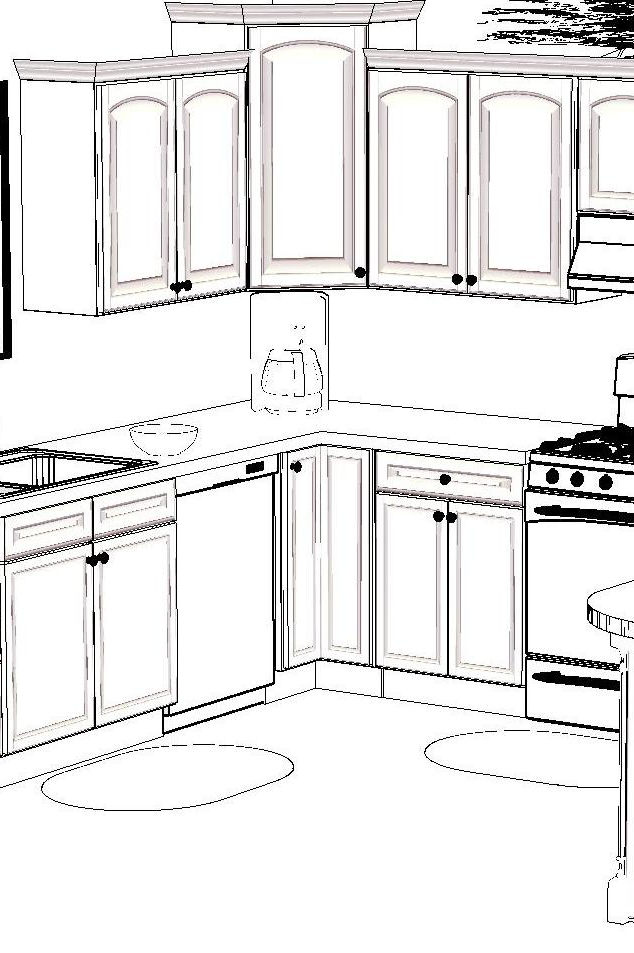 kitchen_design_2.jpg