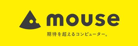 mouse_logo.jpg