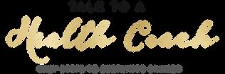 Main T2AHC Logo.png