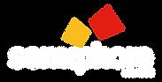 Semaphore Logo_NEW 2018-02.png