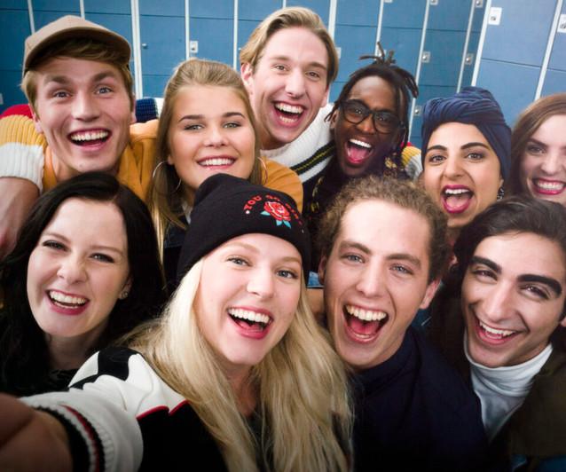 Groepsfoto-Selfie-SpangaS-seizoen-12.jpg