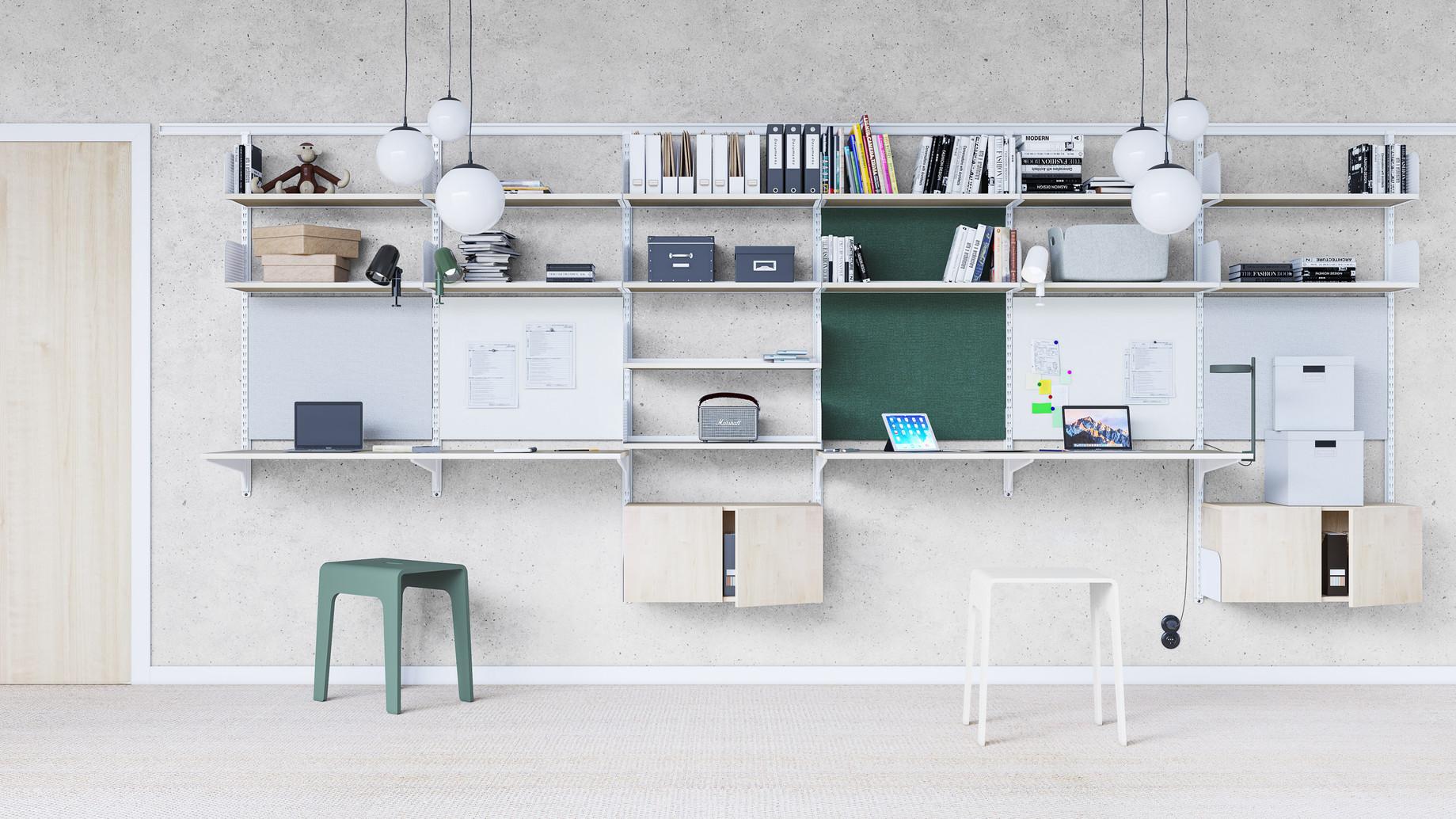 Hyllteknik-kontor-interior-6000x3376-NY.