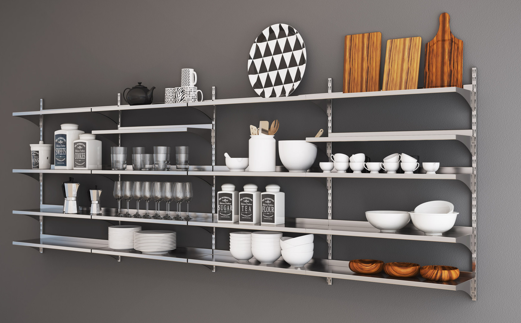 Kitchen-Indoor---closeup-2.jpg