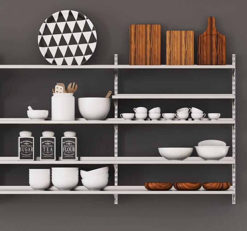 Kitchen-Indoor---closeup-1.jpg