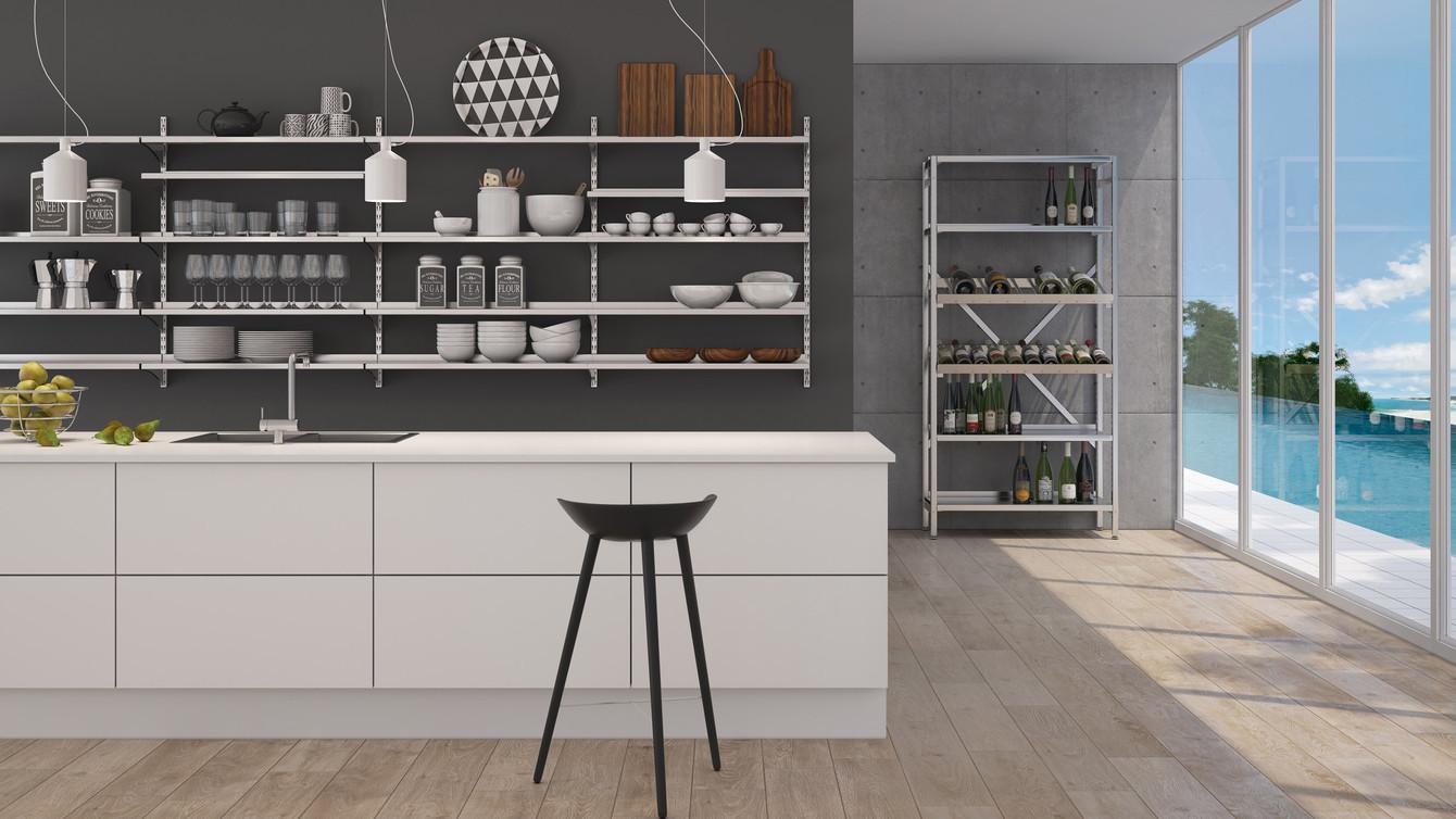 Kitchen-Indoor.jpg