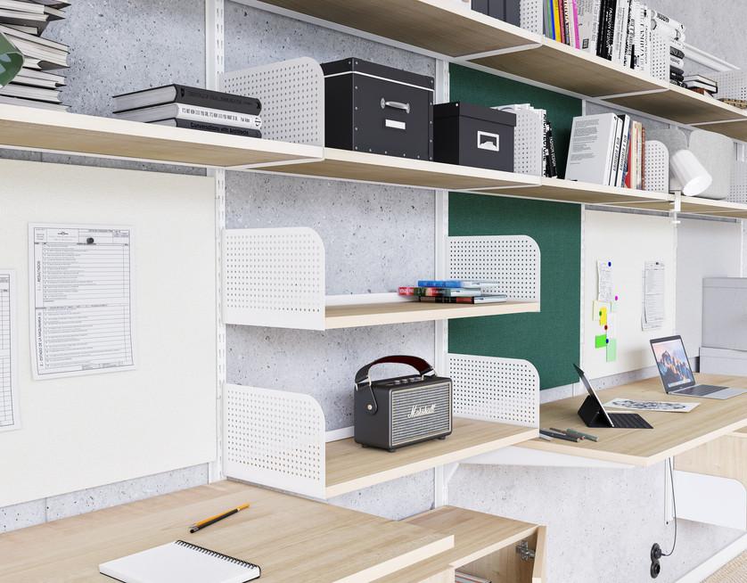 Plugg-office.jpg