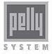 pellysystem logga.png