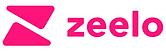 Zeelo.png