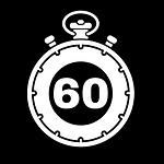 Clock 60.jpg.png