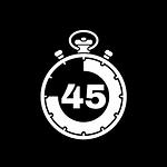45 min clock a.png