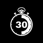 30 min clock a.png