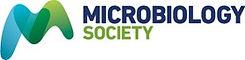 Microbiology society.jpg