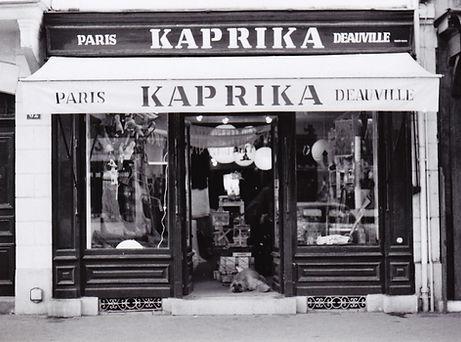 Kaprika Deauville 62DLH A .jpg
