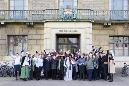 guildhall steps JPG.JPG
