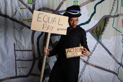 equal pay. action not apathy.jpg