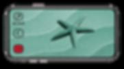 StarfishPhone_SMALL.png