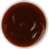 Thumbnail: Big Joe's Backyard BBQ Sauce