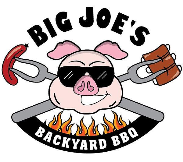 Joe's_BYBBQ_Logo_with_Rib-01_edited.jpg
