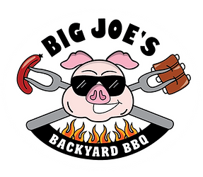 Big Joe's logo