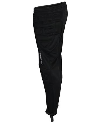 Pantalons Padova Gardien de but