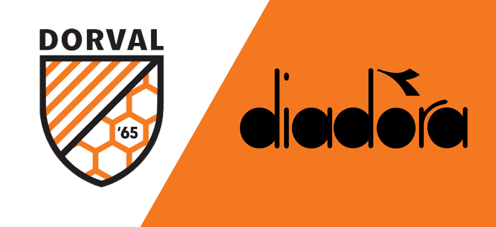 DORVAL-SC-homepage--banner1.png