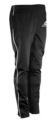 Pantalons entrainement Noir (Adulte)