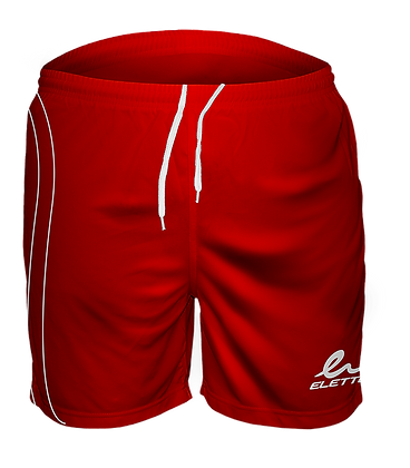 BYSC Official Shorts