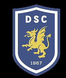 dollard sc-logo2.png