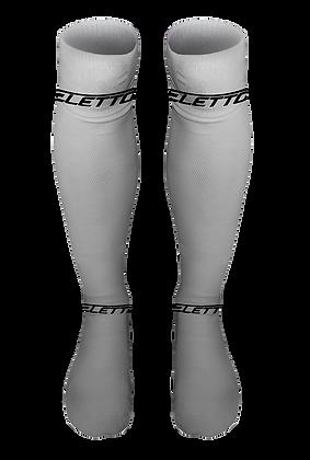 BYSC Official Socks-White